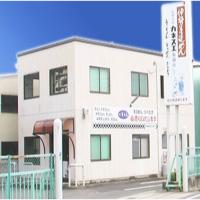 (有)カネスエ製麺所