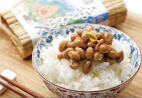 奥野食品(株)