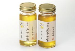 水谷養蜂2