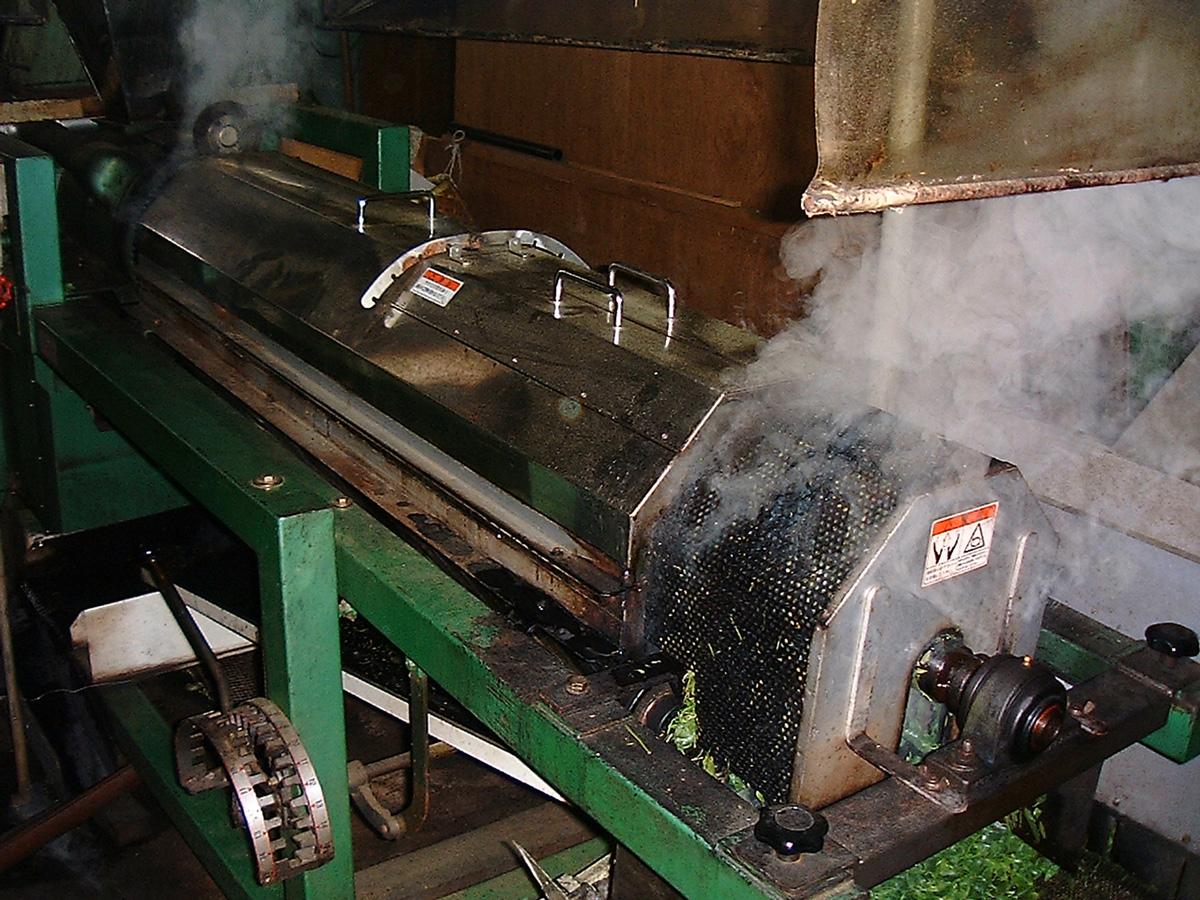畑中製茶-2