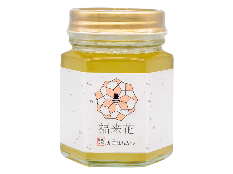 舘養蜂-商品